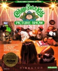 Cabbage Patch Kids: Picture Show