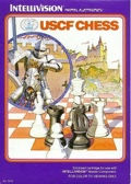 USCF Chess