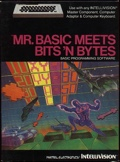 Mr. Basic Meets Bits 'N Bytes