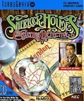 Sherlock Holmes: Consulting Detective (CD)