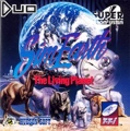 SimEarth: The Living Planet (Super CD)