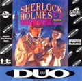 Sherlock Holmes: Consulting Detective Volume 2 (Super CD)