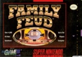 Family Feud