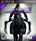 Darksiders II - Limited Edition