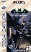Batman Forever: The Arcade Game