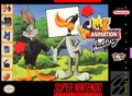 Looney Tunes: ACME Animation Factory