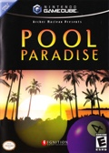 Archer Maclean Presents Pool Paradise
