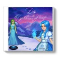 Zia & the Goddesses of Magic