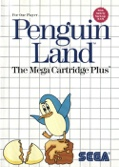 Penguin Land