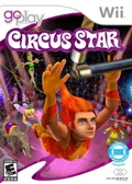 Go Play: Circus Star